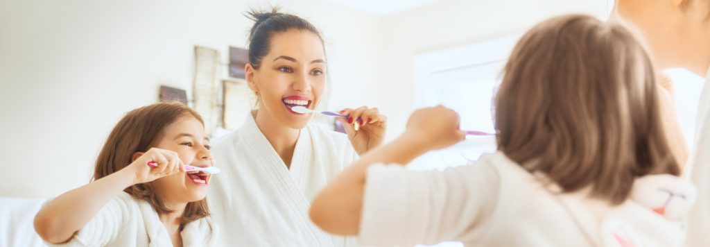 teeth-cleaning-tips-for-kids
