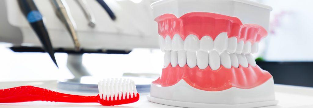 dental-disking-picture