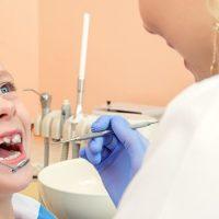 pediatric-teeth-correction