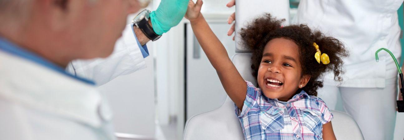kids-dental-emergency